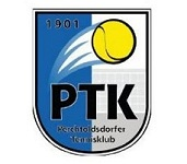 Perchtoldsdorfer Tennisklub   Obmann: Dr. Georg Hoblik