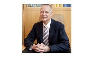 OA DR. SAFOSCHNIK GEORG   Facharzt für Neurologie und Psychiatrie, OA im neurologischen Zentrum Rosenhügel