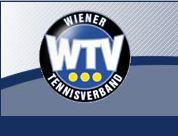 Video-Galerie    Wiener Tennisverband   Präsident: Dr. Franz Sterba