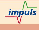 IMPULS: Dominik Jessenk / Sport-Physiotherapie