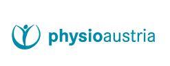 Bundesverband der PhysiotherapeutInnen Österreichs