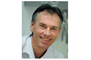 PRIM. UNIV. DOZ. DR. HARALD BOSZOTTA   Facharzt für Unfallchirurgie und Sporttraumatologie