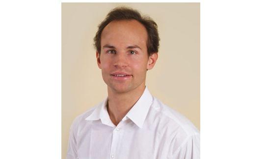 DR. MATTHIAS WLK   Facharzt für Orthopädie und orthopädische Chirurgie