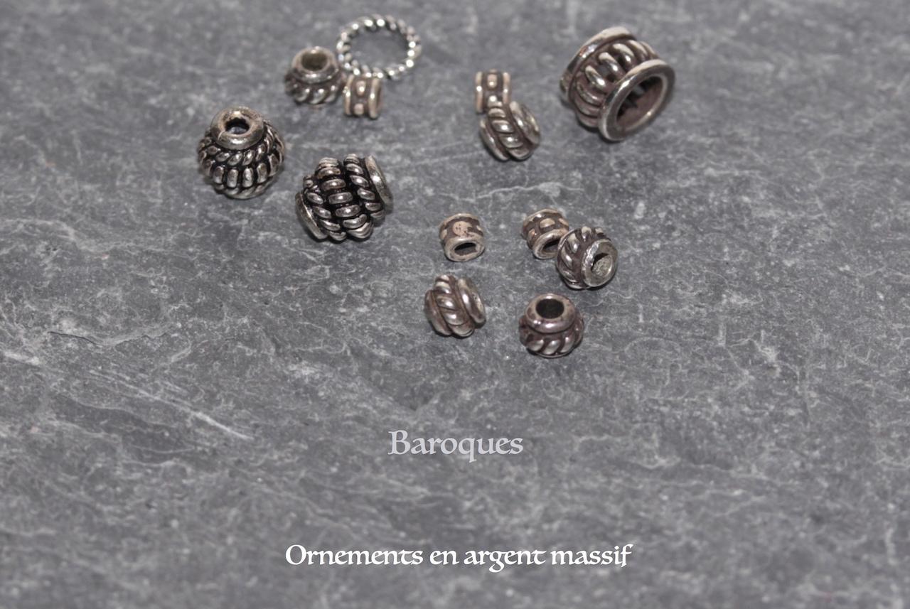 Texte Baroques - copie.jpg