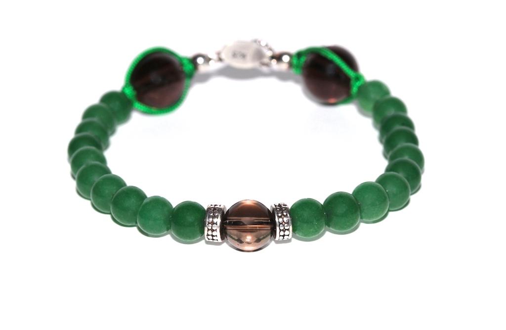 <img>Bracelet Attraction