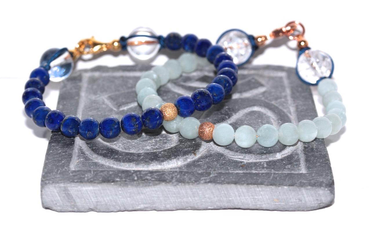 Bracelets n°22