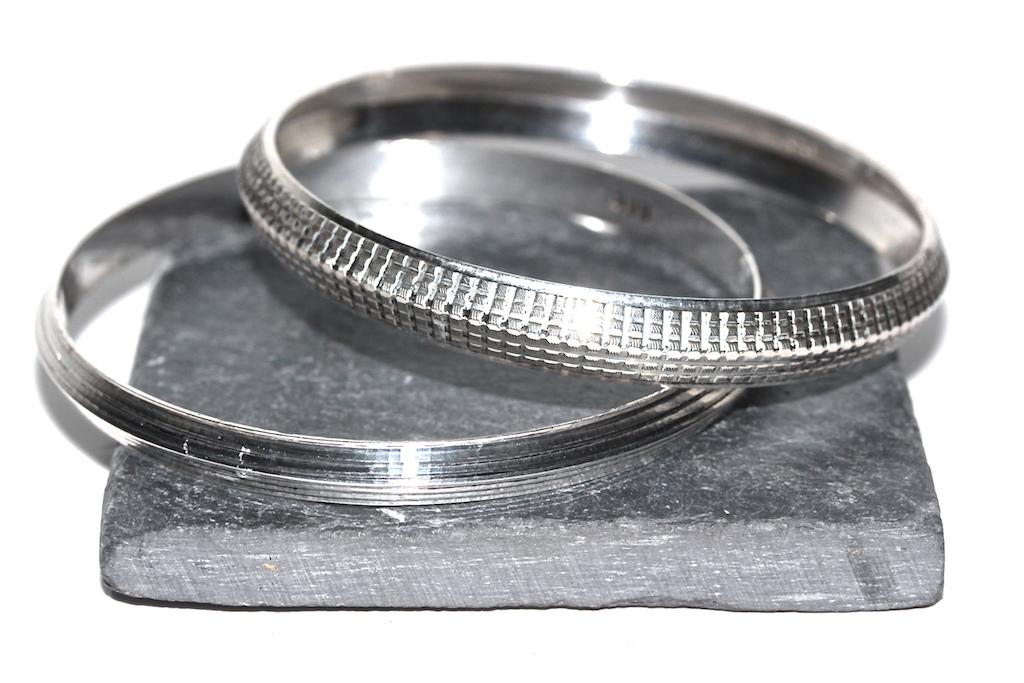 Bracelet Homme Kara