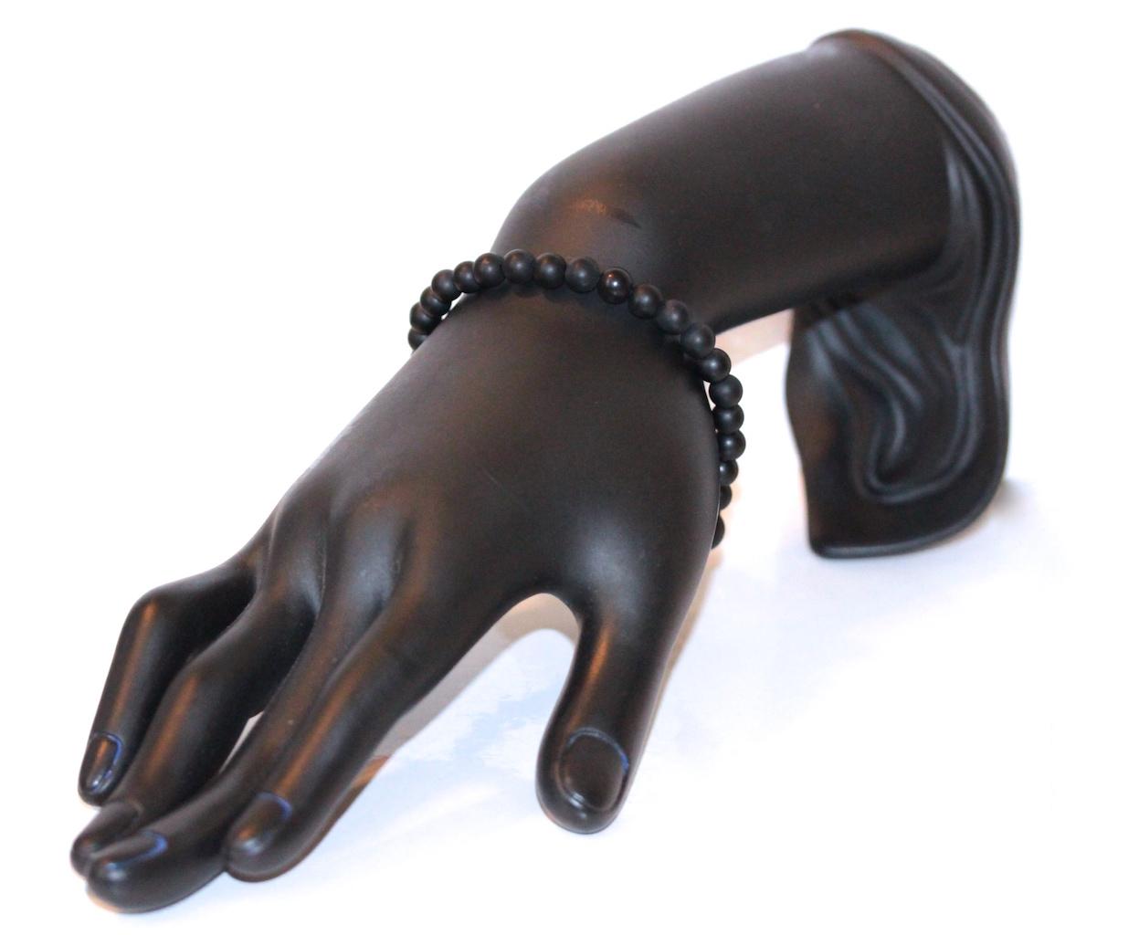 Discretion bracelet from JAWERY Paris