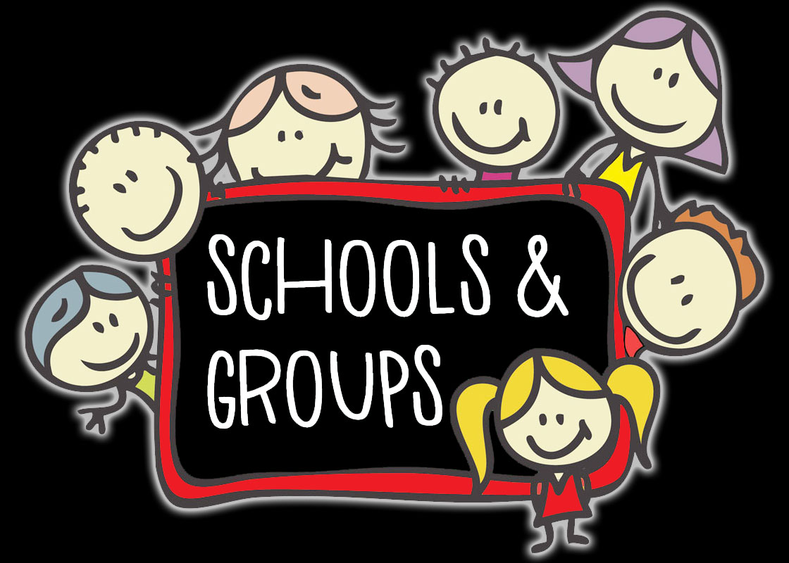 schools and groups.jpg