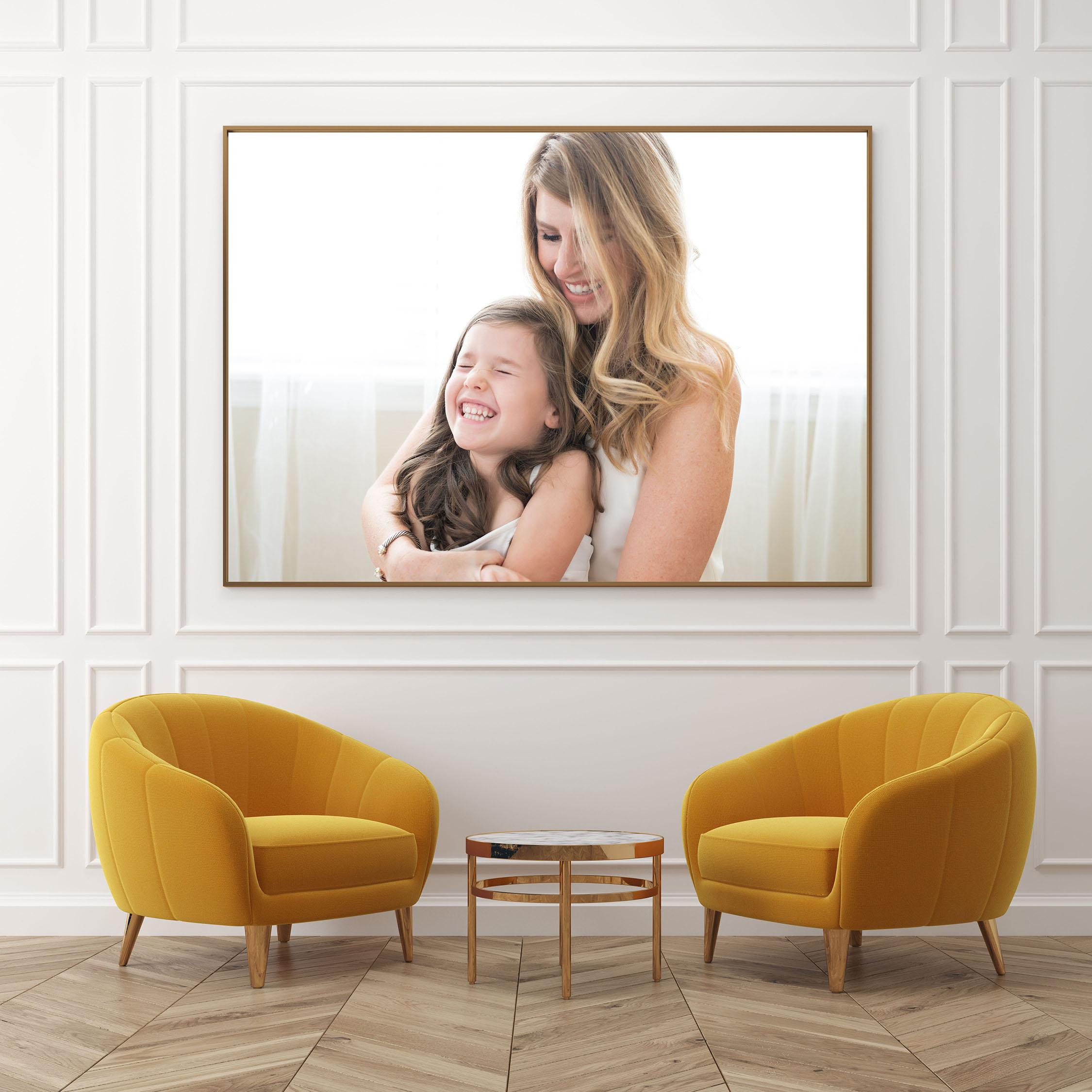 Lexington-Ky-Family-Photographer.jpg