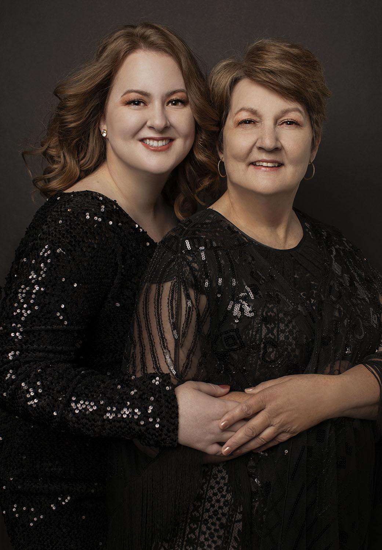 lexington-ky-mother-daughter.jpeg