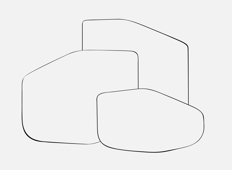 ®Raw-Edges_Steps_Sketch_04_2000px.jpg