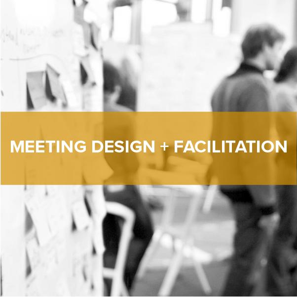 services_facilitation.png