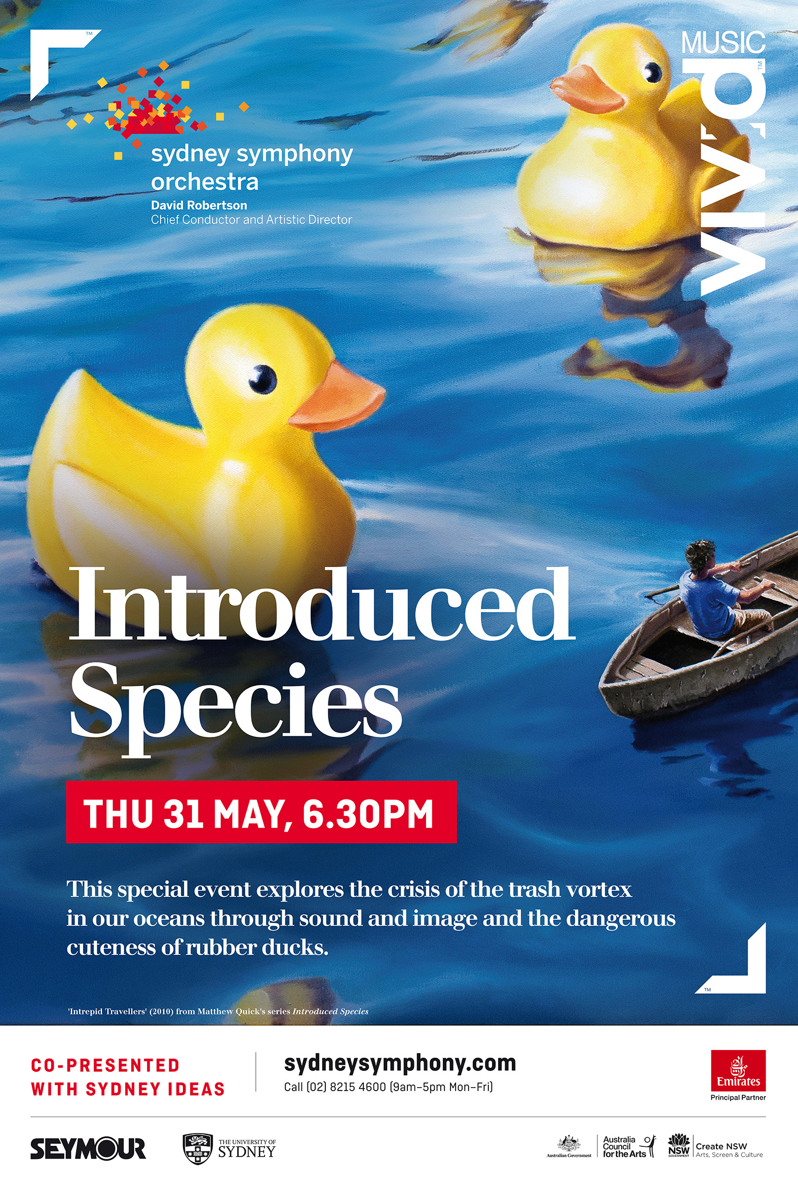 Introduced Species Poster - small.jpg