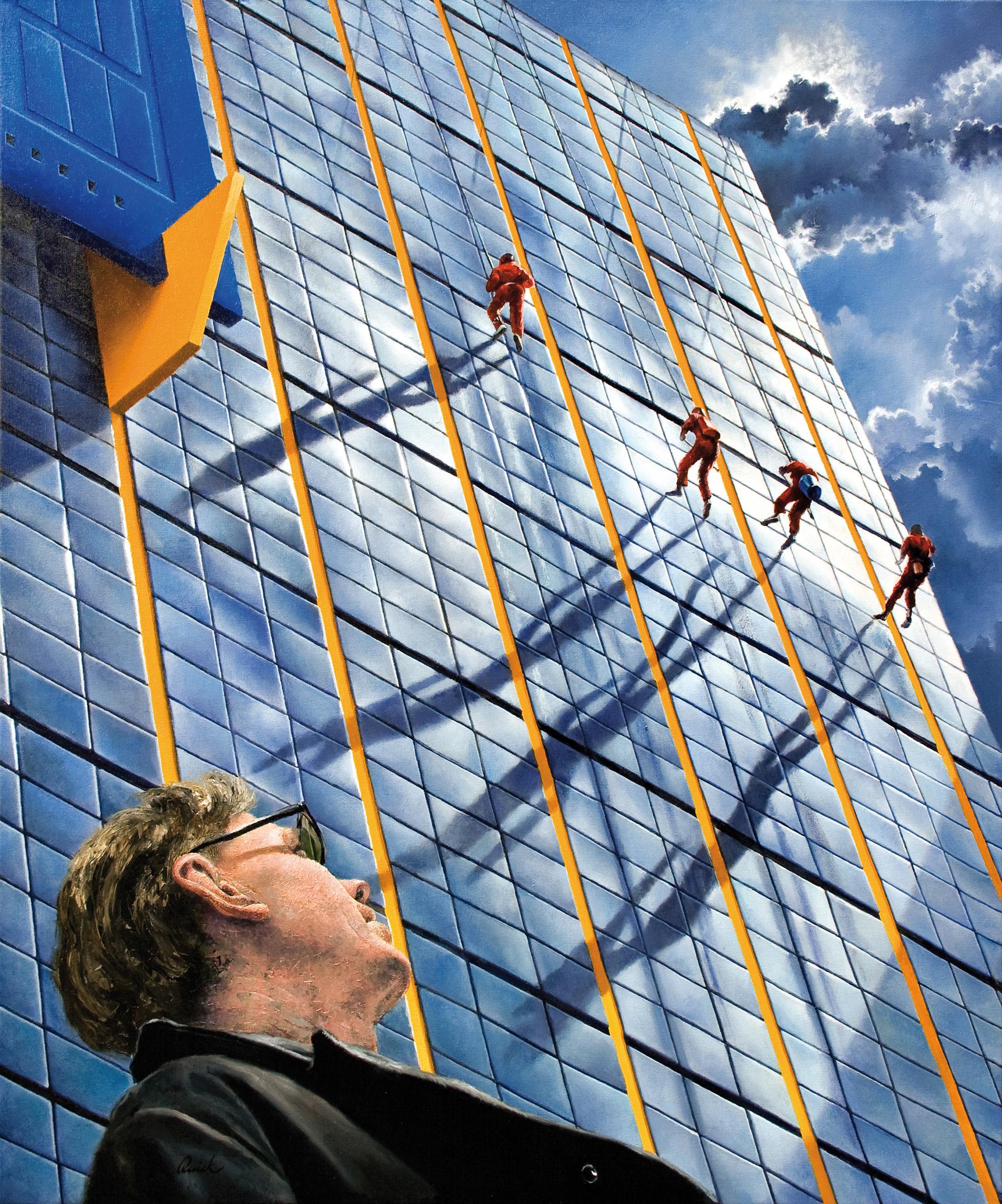 vertical ballet.jpg