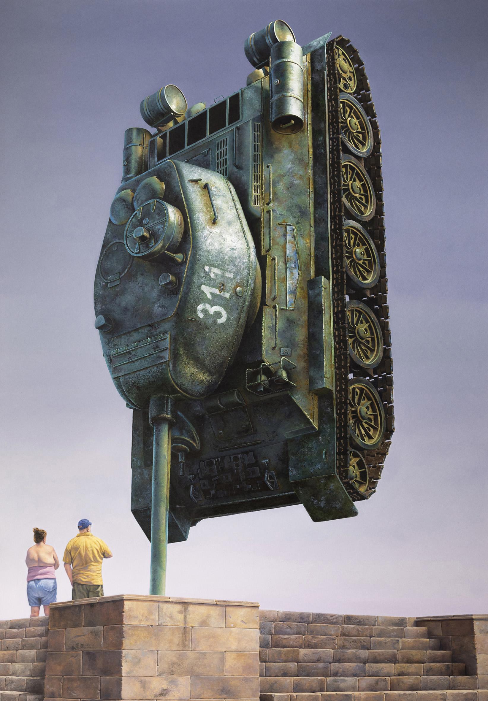 Victory Monument.jpg