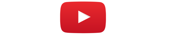 Youtube logo wide.png
