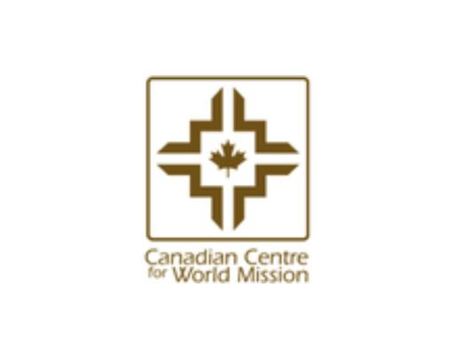 CCWM logo.png