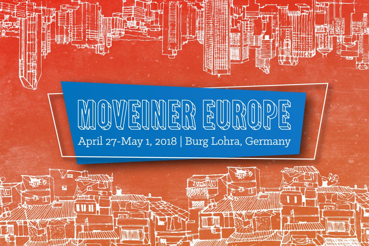 MoveInerEur-1200x800.jpg