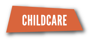 MC18-Conf-Buttons-6childcare.png