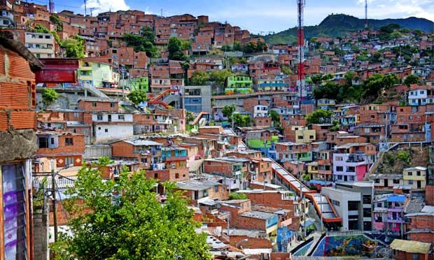 0-1-0-medellin-barrio.2.jpg