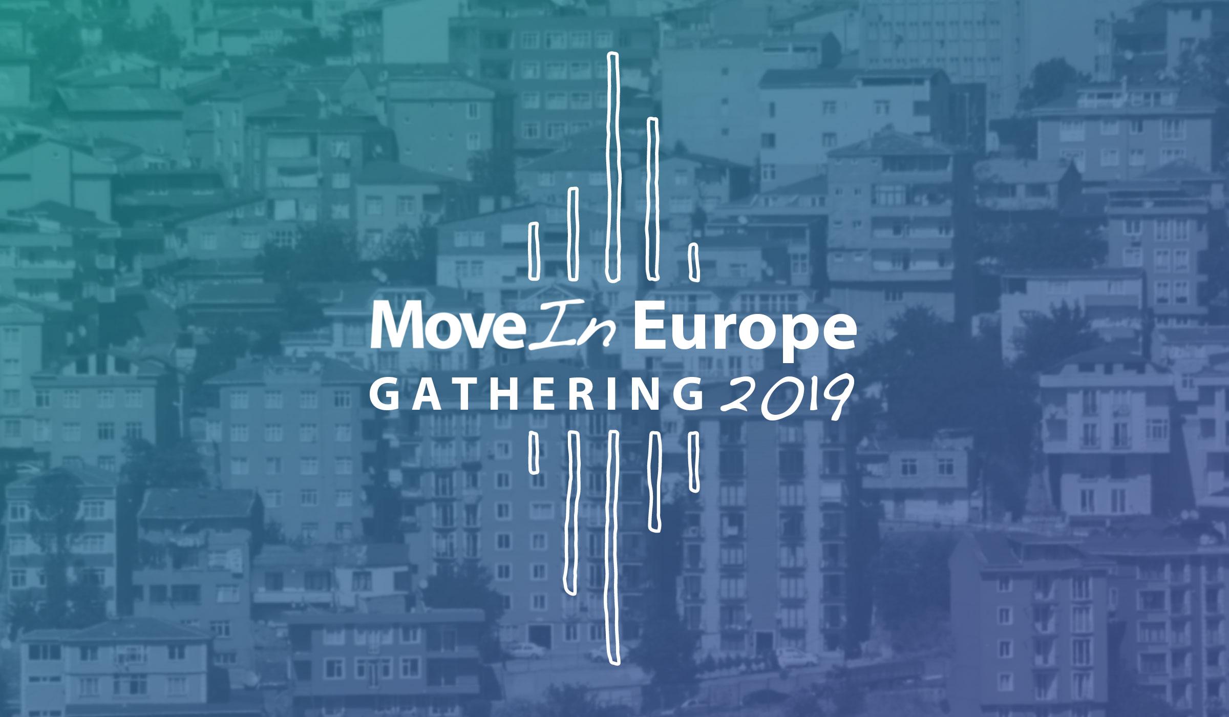 europe gathering 2.jpg
