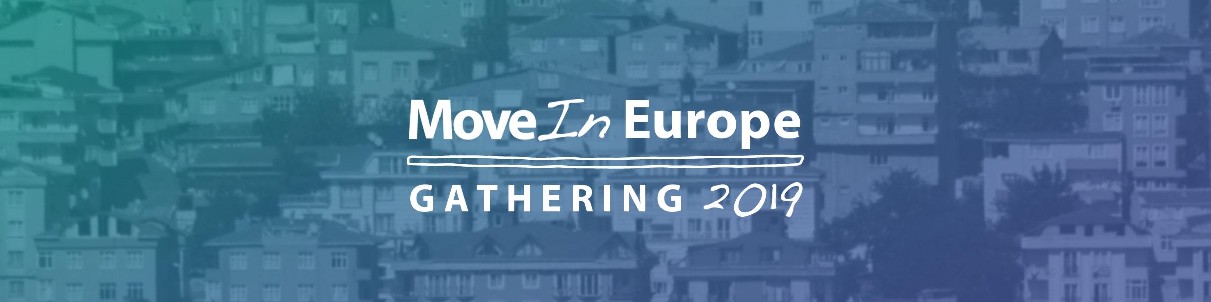 MI Europe thin banner 1.jpg