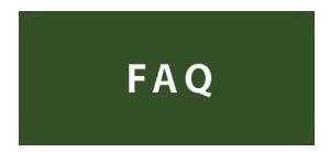 FAQbutton.png