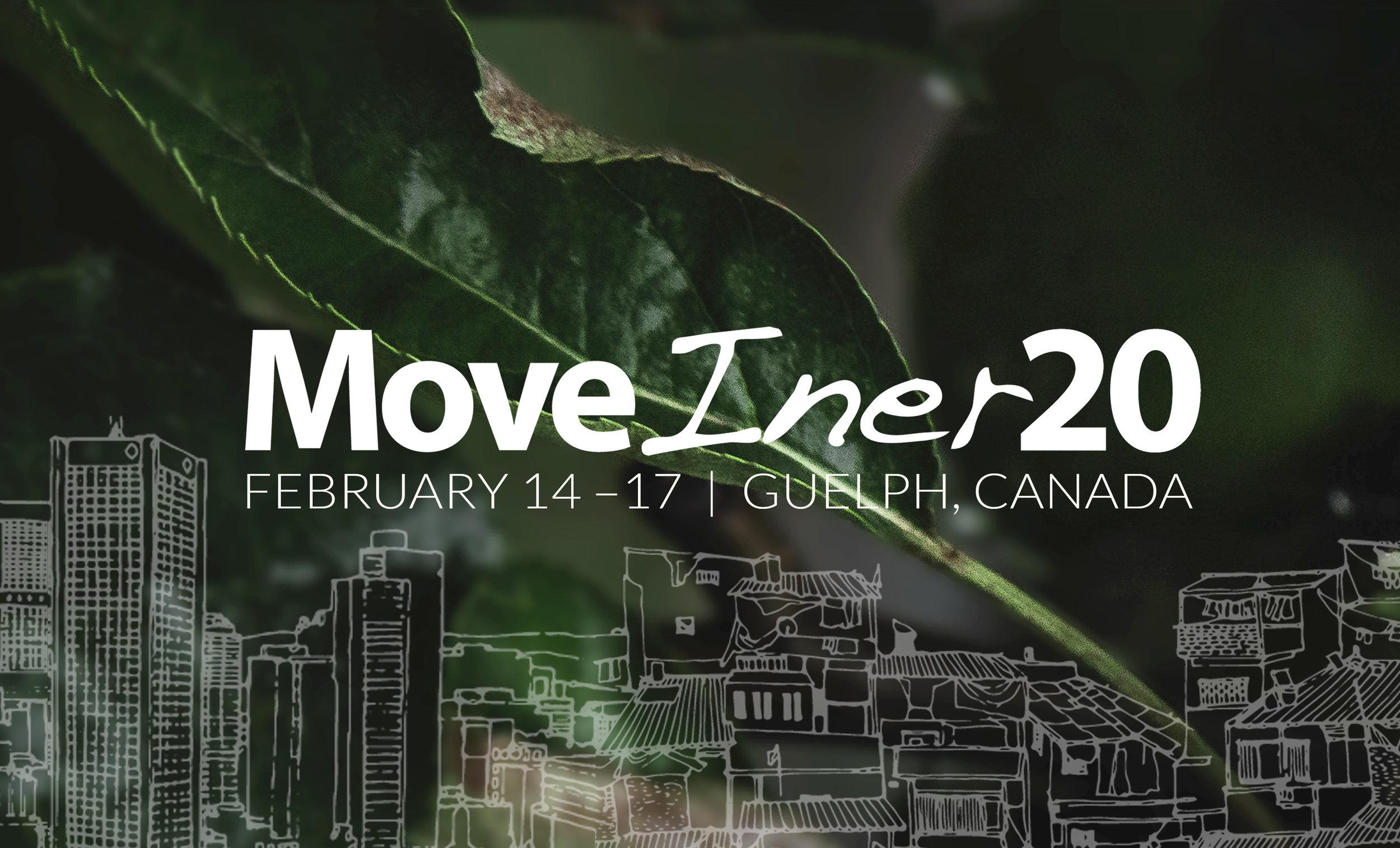 MoveIner20 Main b.jpg