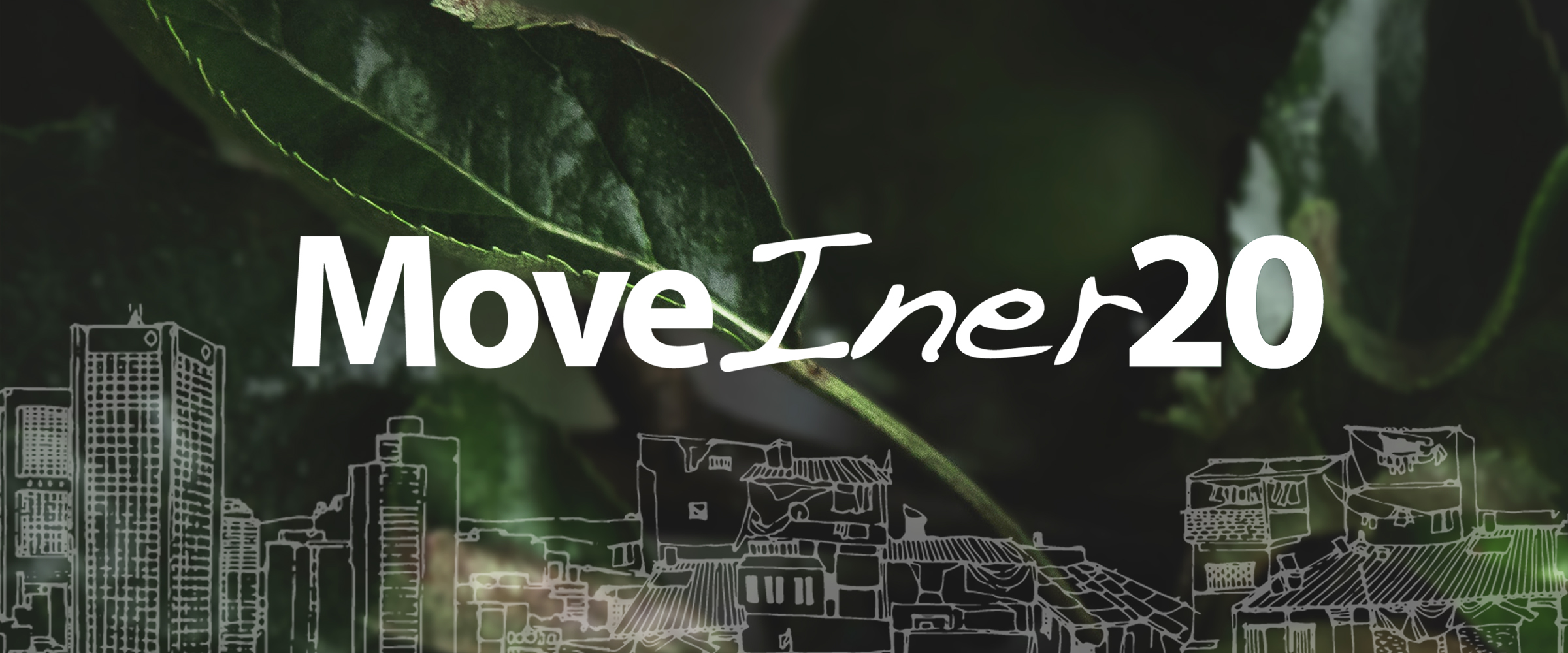 MoveIner20widebannerdates.jpg