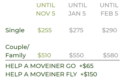 pricing steps.PNG