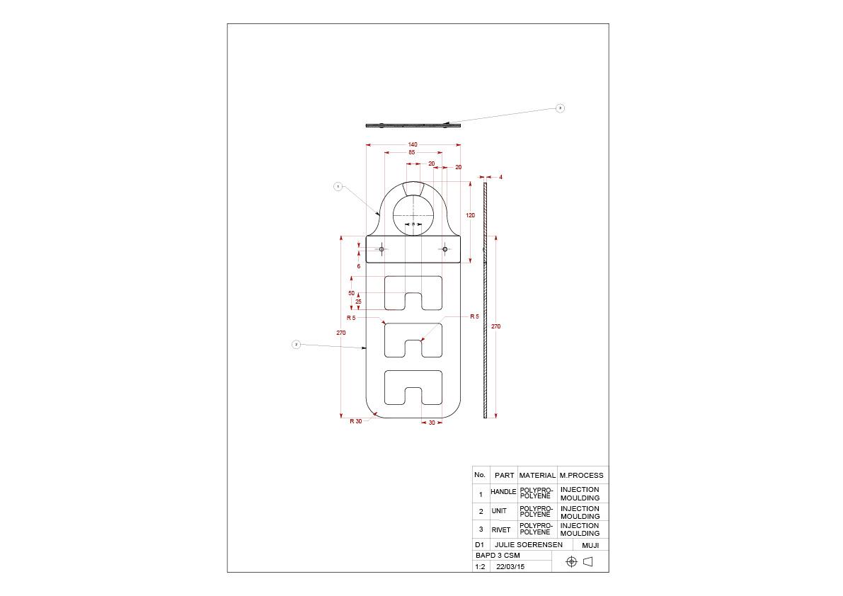 Muji boxes-development16.jpg