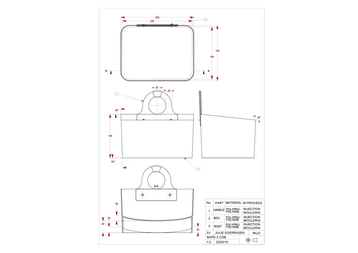 Muji boxes-development18.jpg