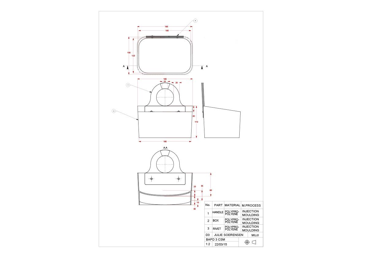 Muji boxes-development19.jpg