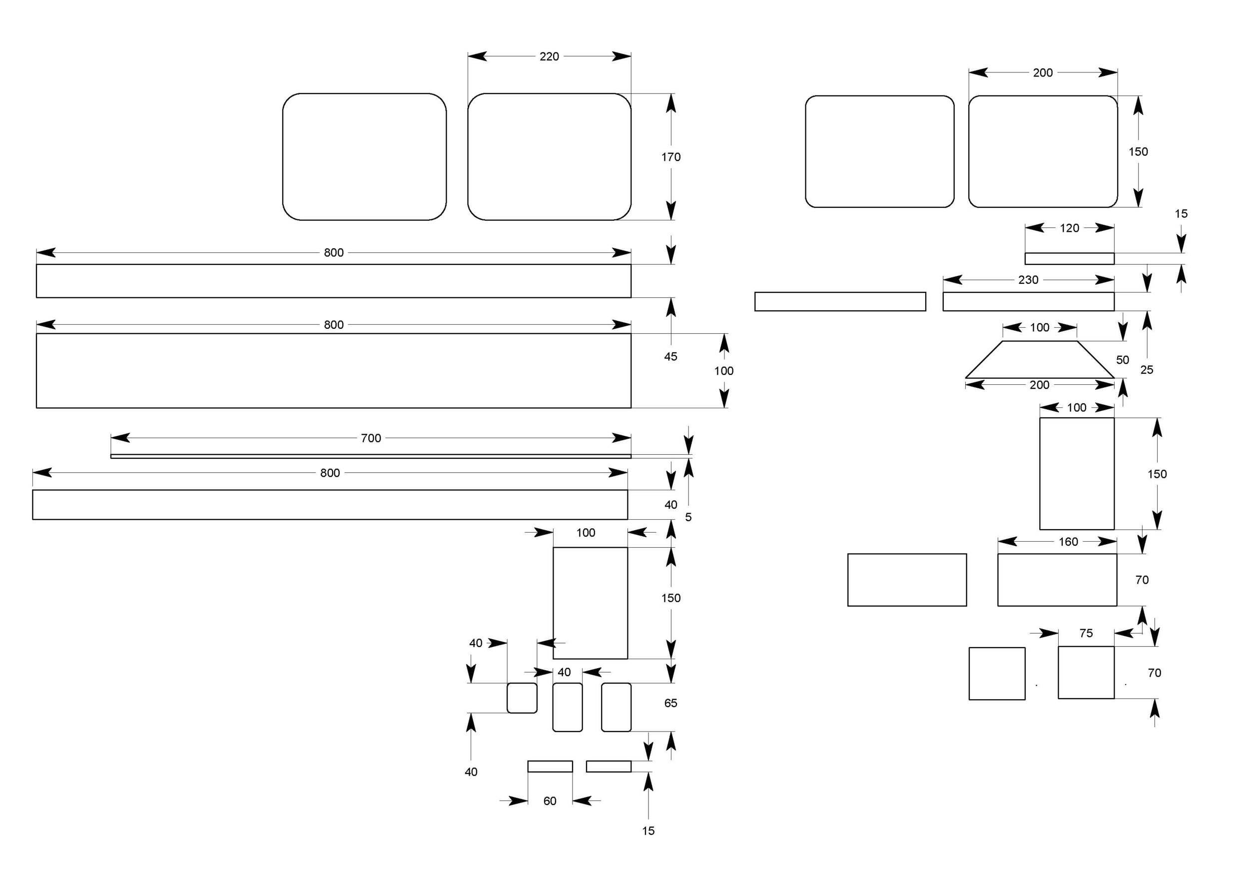 manufacturing pattern final.jpg