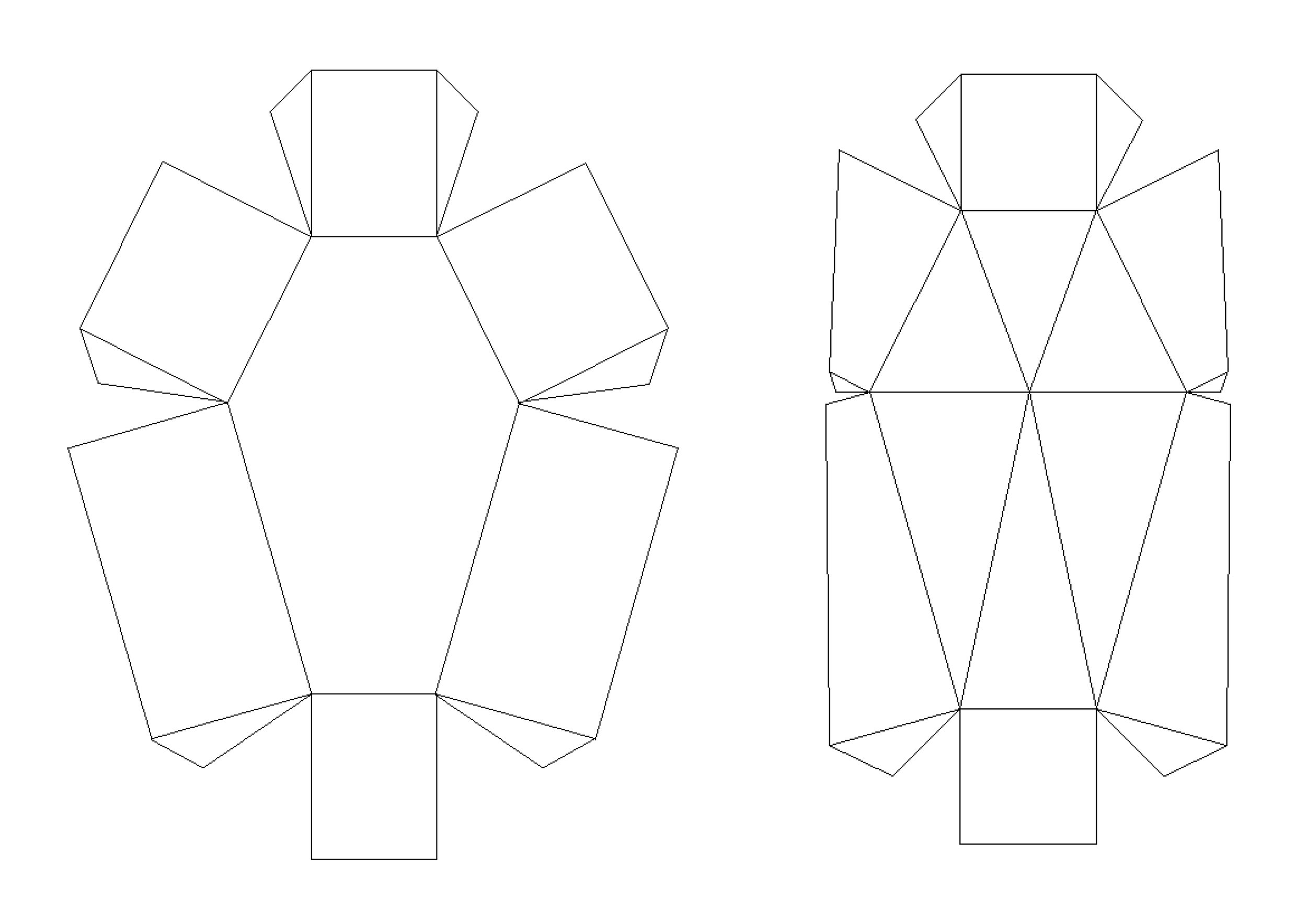 Cardboard - detailng2.jpg