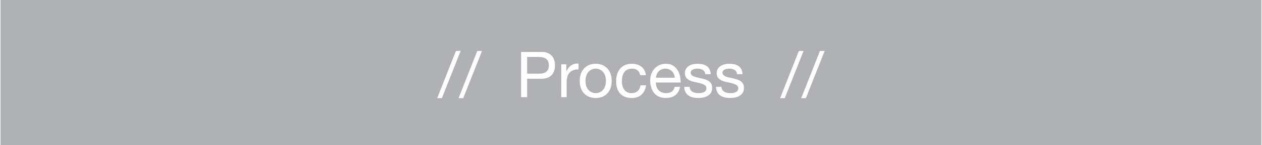 Process label.jpg
