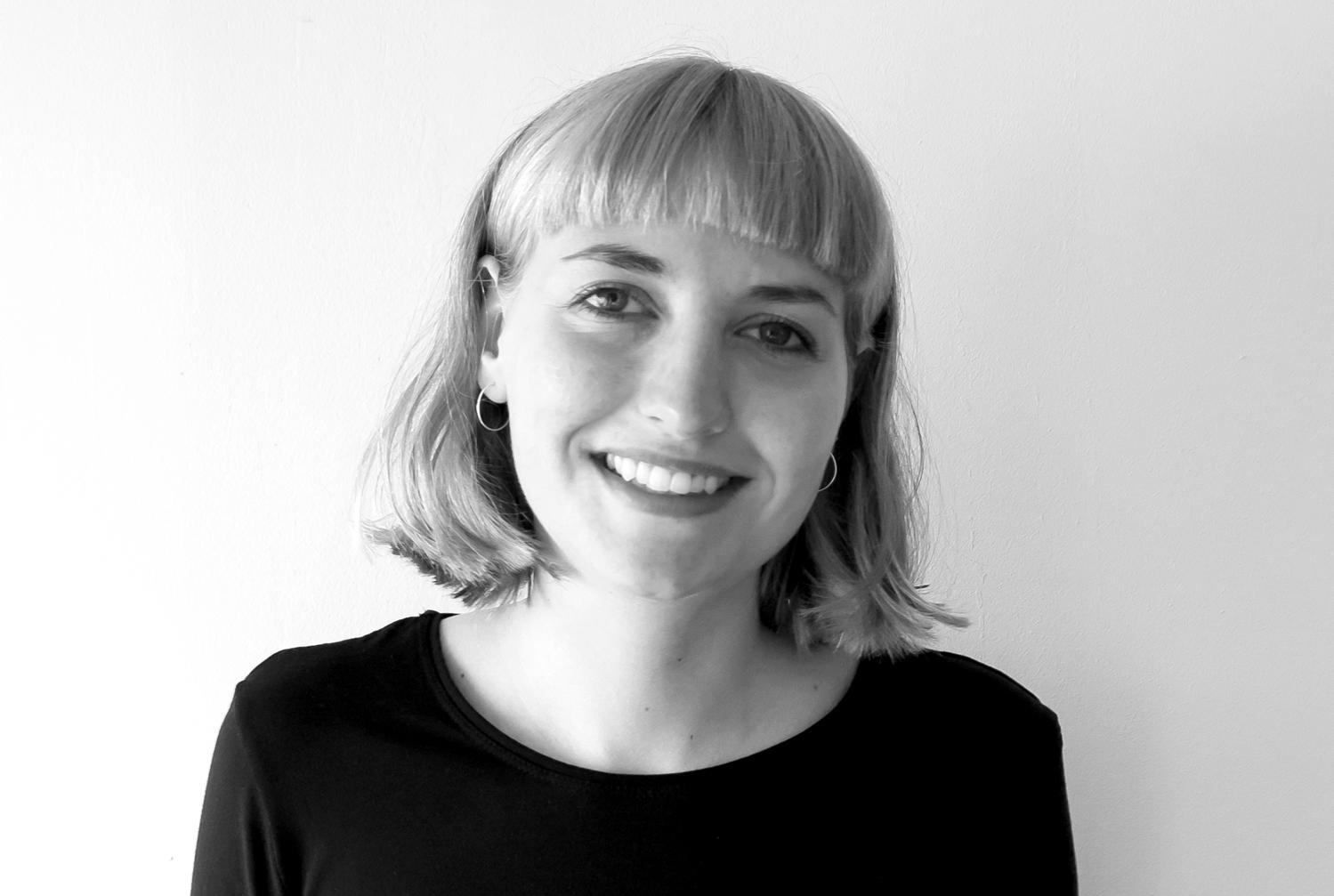 Julie_Roland_Sørensen.jpg