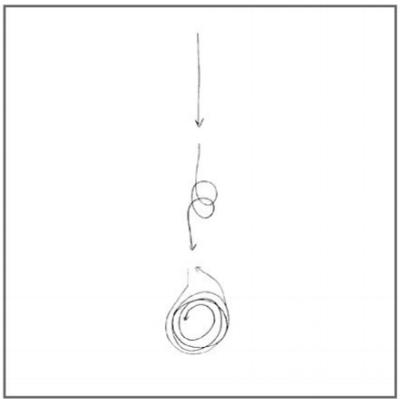 circular eceonomy.jpg