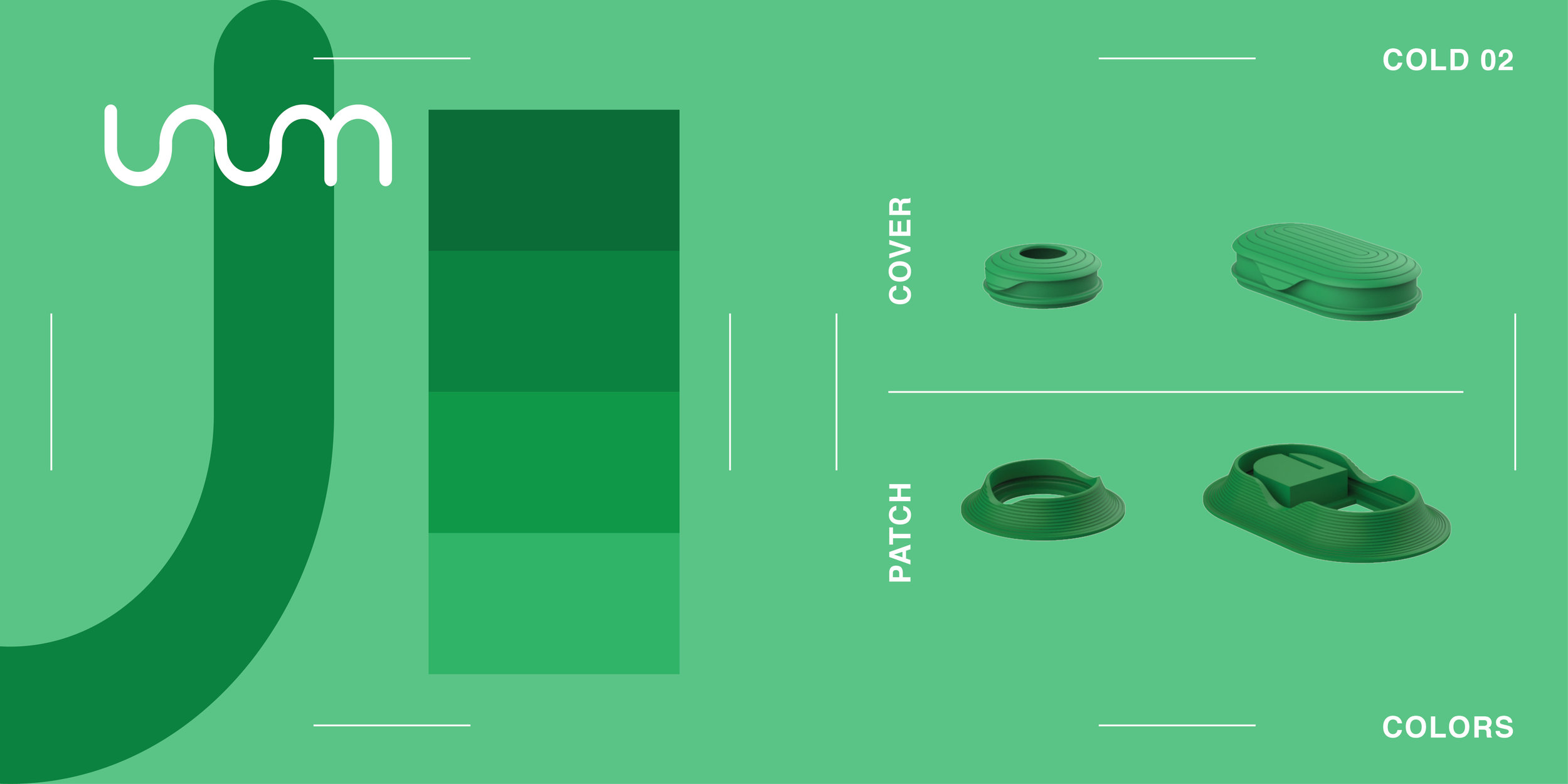 Color poster7.jpg