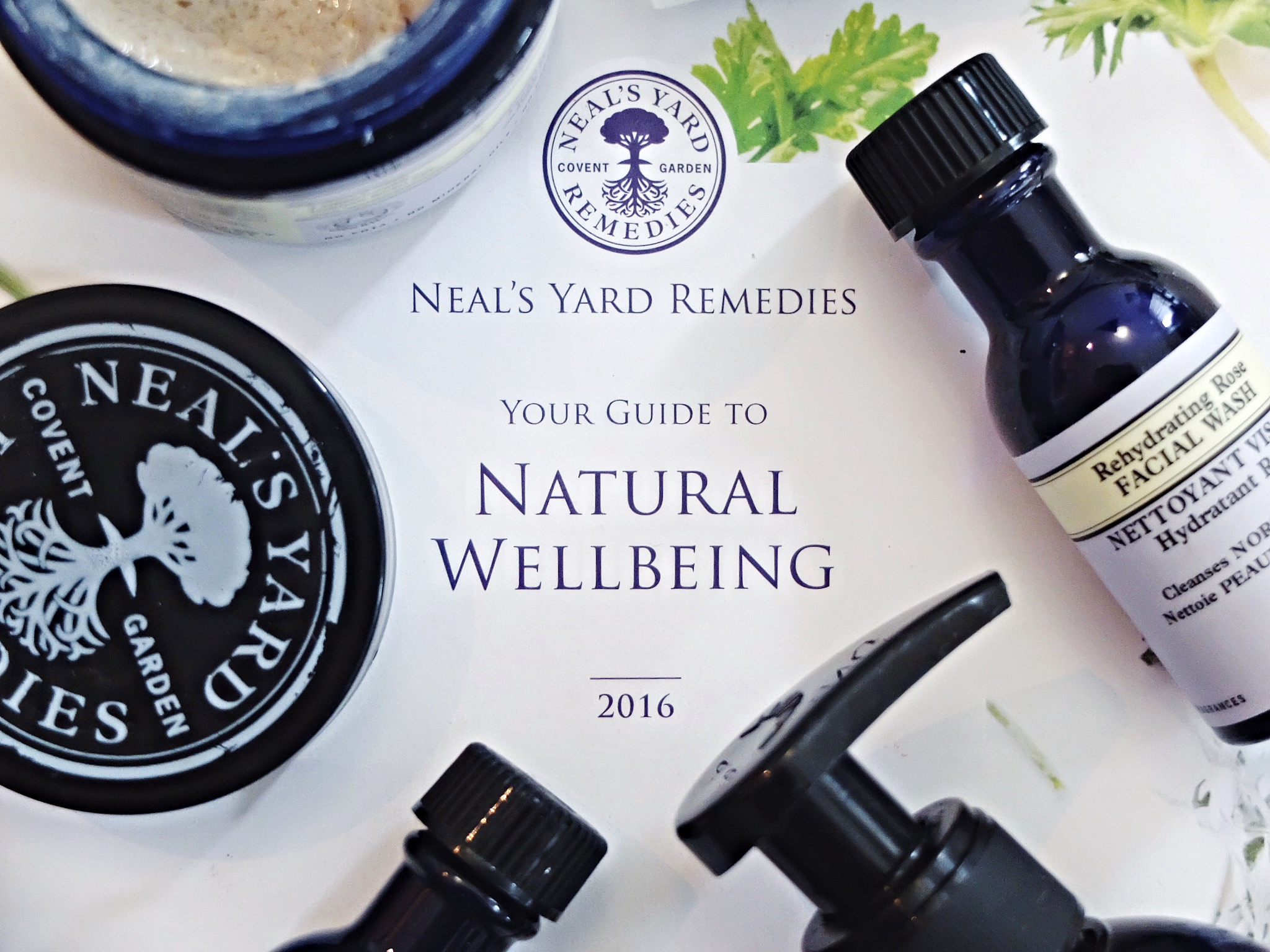 Neals_Yard_Skincare_Review