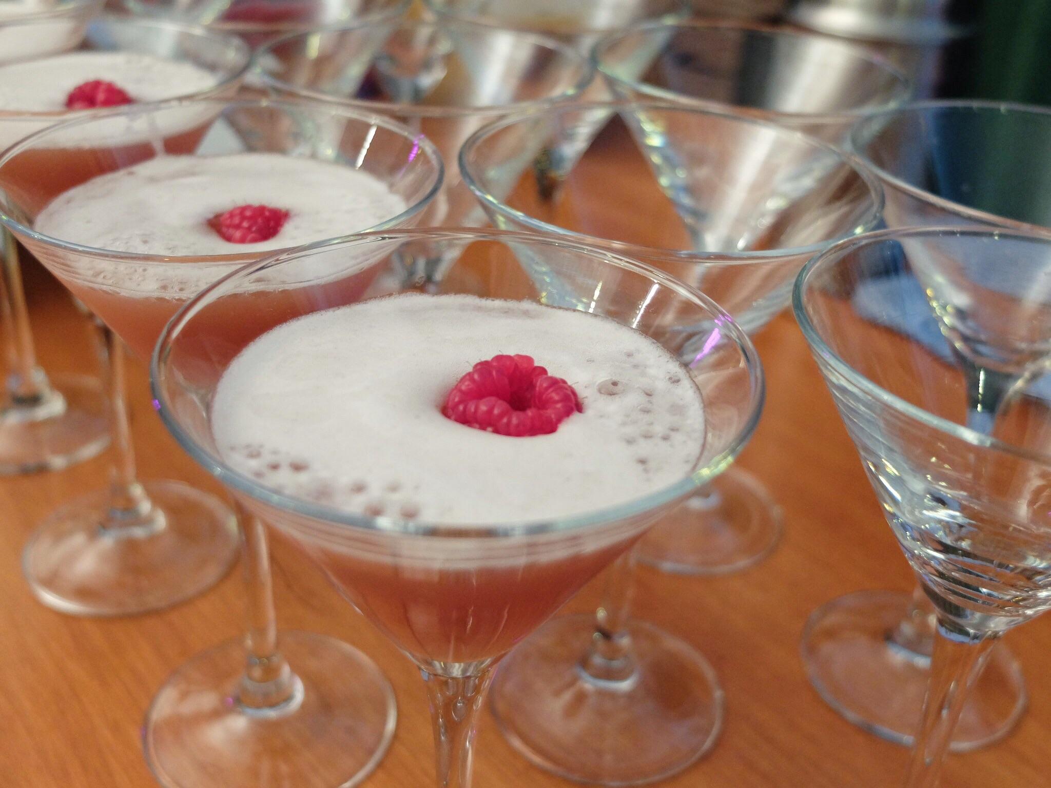 Stylist_Live_Cocktails