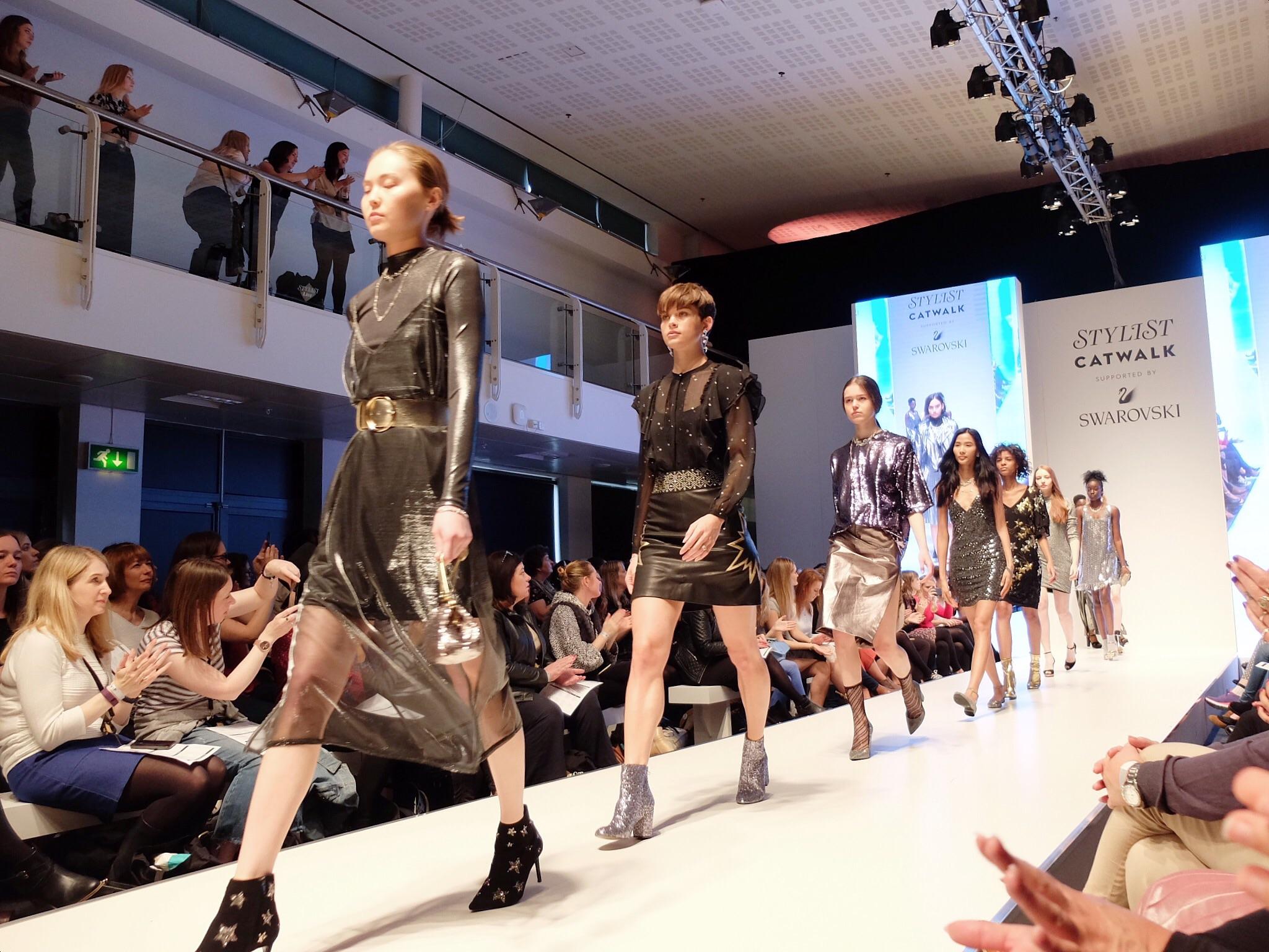 Stylist_Live_Review_catwalk