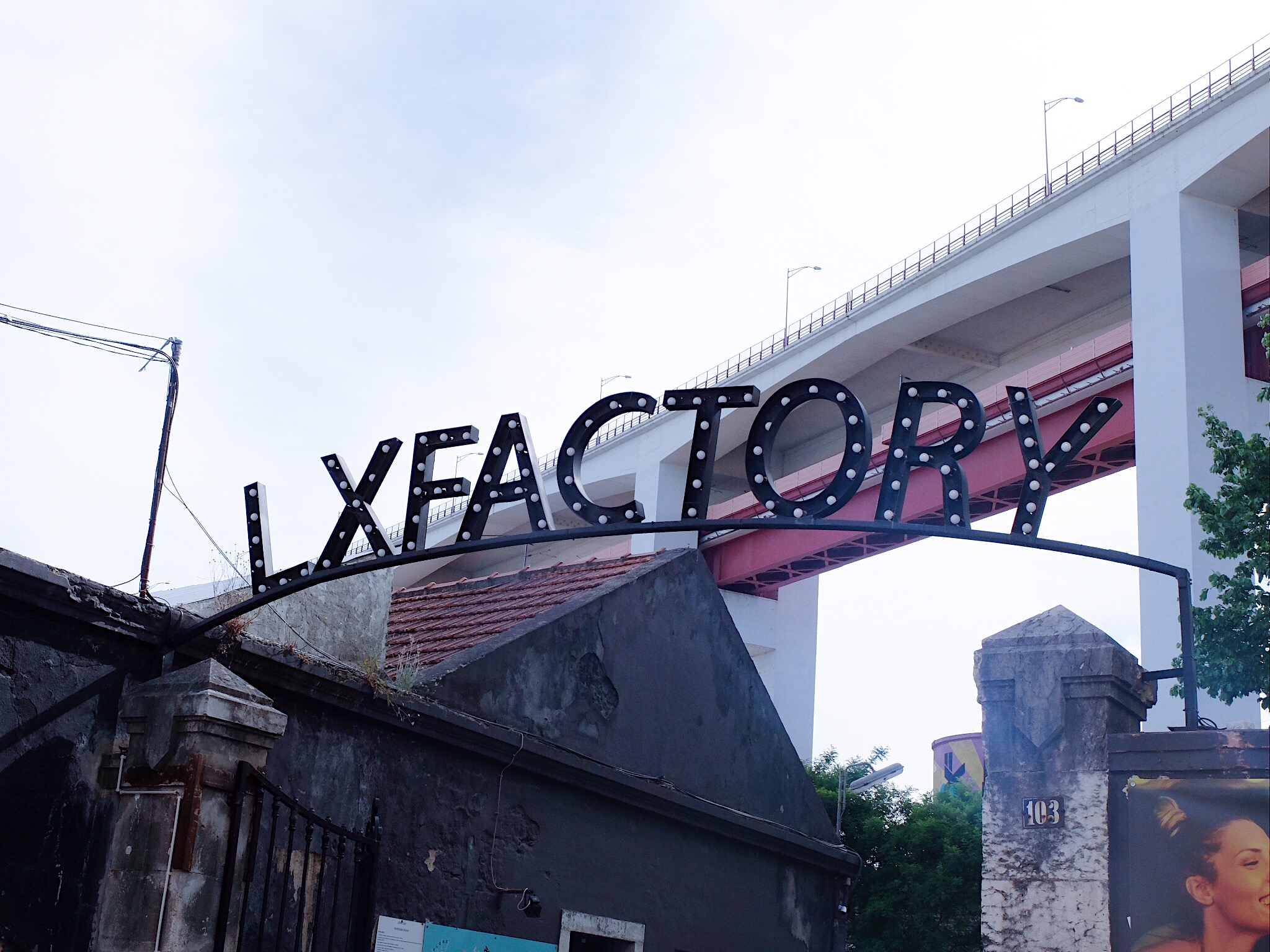 3_days_in_Lisbon_LX_factory