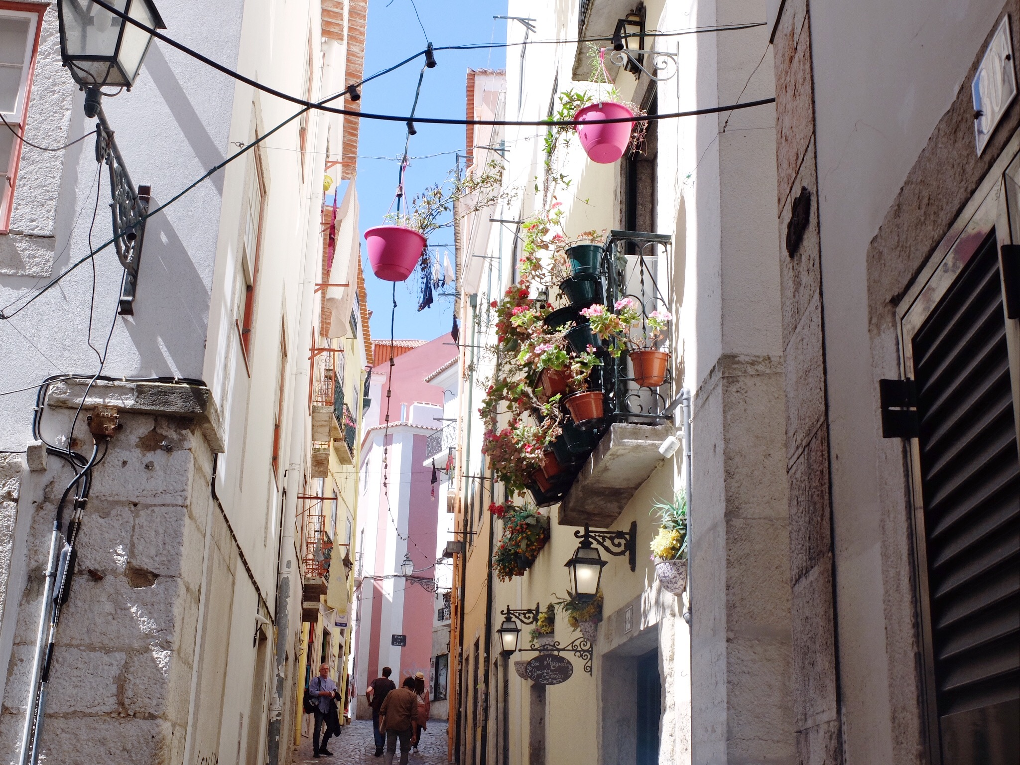 what_to_do_in_lisbon