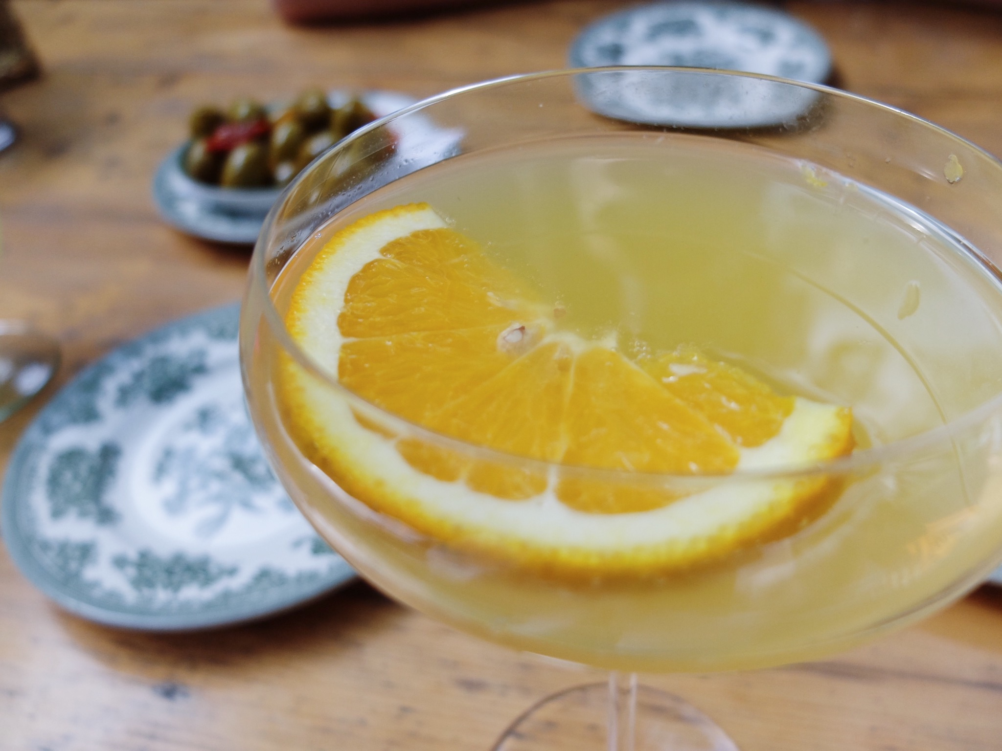 Sipsmith_French_75_punch