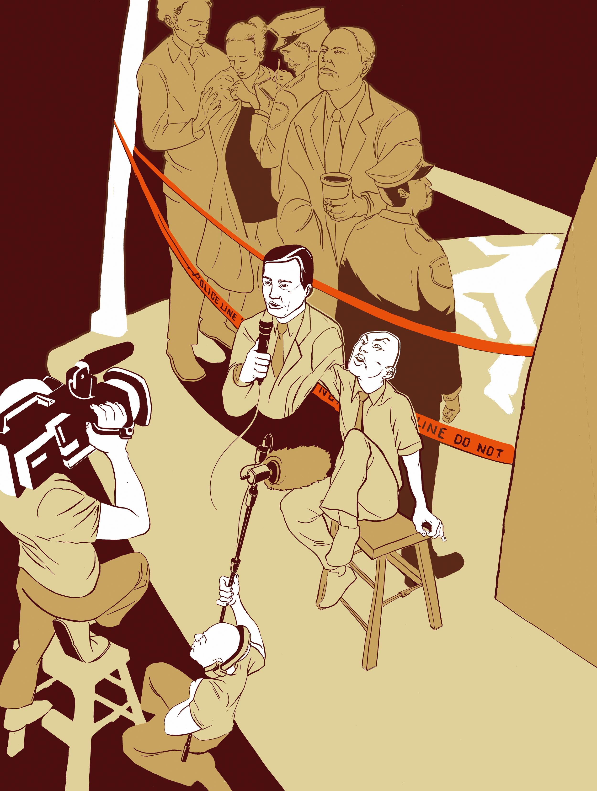 MFA_drawing_TV_04.jpg