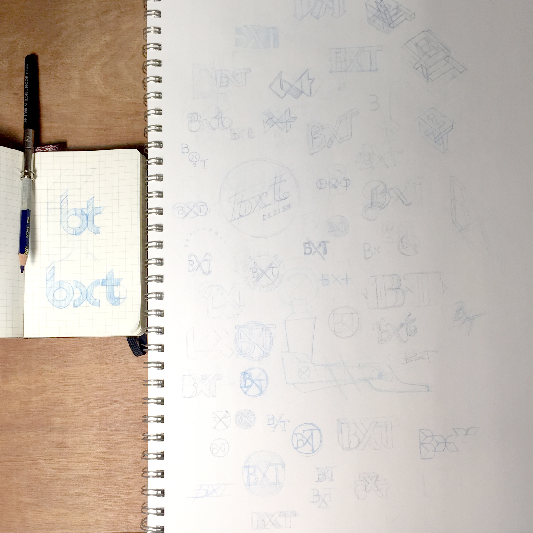 BXT_Sketch.jpg