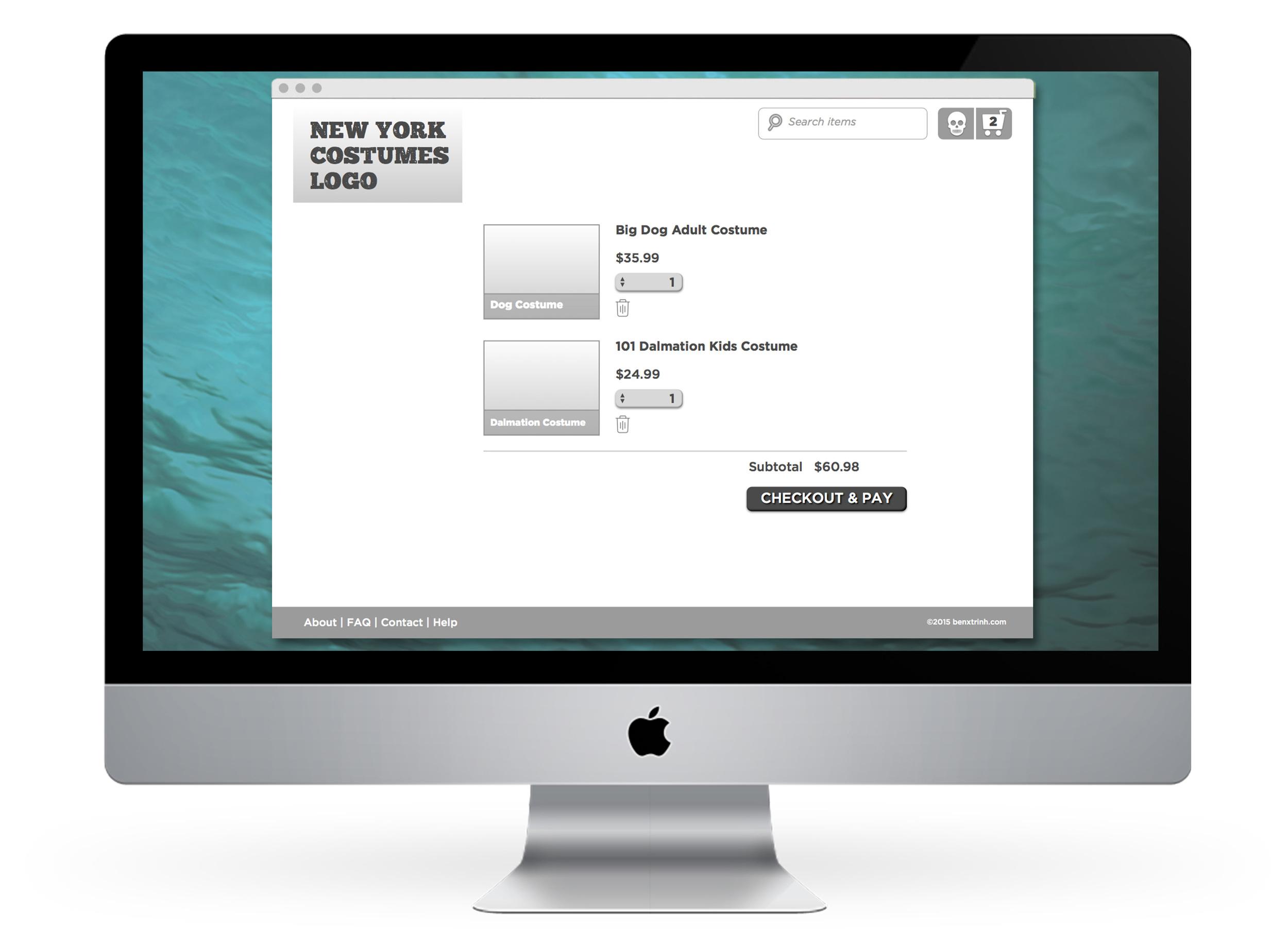BXT_P2_Comps_DesktopHD_CART.jpg