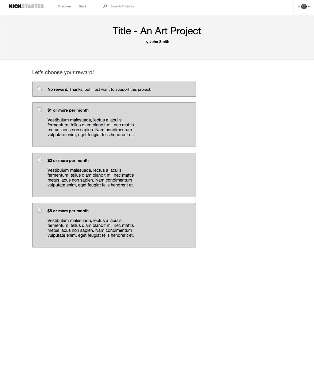 5.0 Fund Artist 0.0.jpg